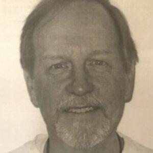 Profile photo of Robert Kovalesky