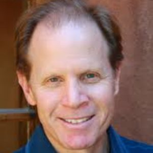 Profile photo of Dr. Dan Siegel